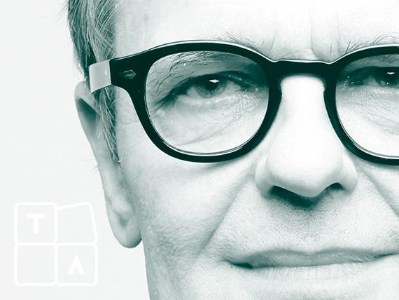 Thomas Apitzsch, MBA